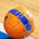 В Пензе стартовал XXI традиционный областной турнир по мини-футболу