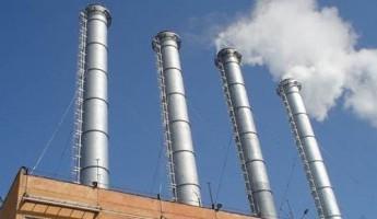 Банкрот СКМ-Энергосервис требует у Пензтеплоснабжения 23 млн. рублей