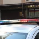 Установлена личность девушки, сбитой на улице Аустрина в Пензе