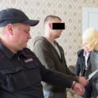 Житель Пензенской области зарезал возлюбленную в день рождения ребенка