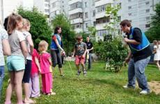 Пензенцы смогут получить призы за уборку города