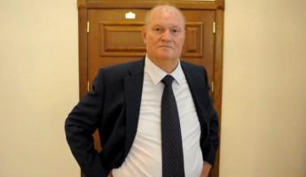 Невероятный Sale: дом Бочкарёва ищет нового хозяина
