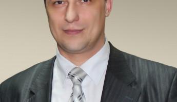 Поздравляем 21 февраля: Алексей Челноков празднует День рождения