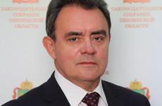 В заседании Совета при полпреде Президента РФ в ПФО примет участие Валерий Лидин