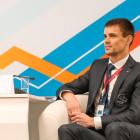 Николай Кузяков поздравляет С Днём защитника Отечества