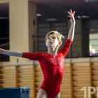От гиперактивных детей до чемпионов. Юные гимнастки из ПФО поделились историей побед