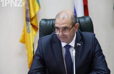 Поздравляем 25 февраля: Владимир Мутовкин отмечает юбилей