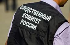 Появились фото с места обнаружения четырех трупов в Пензенской области