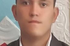 Пензенцев просят помочь в поисках 17-летнего Ильфата Валеева
