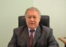Поздравляем 26 февраля: День Рождения отмечает Вячеслав Демичев