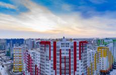 1 марта состоится повышение цен во всех домах холдинга «Термодом»