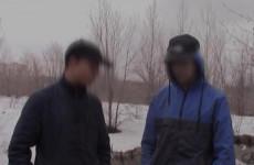 В соседнем с Пензой регионе задержали подростков, готовивших массовое убийство