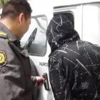 23-летний пензенский наркоман пытался купить полицейского за 1 тысячу рублей