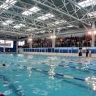 Пензенцев приглашают на очередной сеанс бесплатного плавания