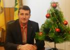 Глава Колышлейского района просит поставить 18 матюгальников