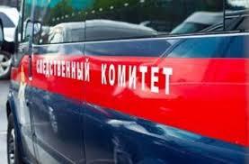 Появилось фото с места жуткого ЧП в Заречном Пензенской области