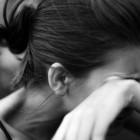 Жительница Пензы зверски избила 12-летнюю девочку