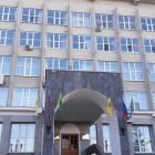 В Пензенской городской Думе началась очередная сессия