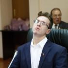 Пензенский депутат сорвал совещание в администрации ради лайков в соцсетях