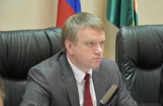 Андрей Лузгин рассказал о планах по благоустройству Пензы