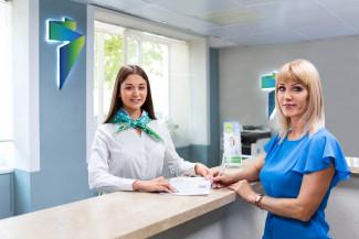ООО «ТНС энерго Пенза» направит клиентам счета с рекомендованным платежом