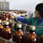 Пензенцы не смогут купить пиво в бутылках более 1.5 литра