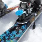 В Пензе завершилось первенство области по лыжным гонкам