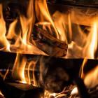 В Пензе в результате серьезного пожара эвакуировали 12 человек