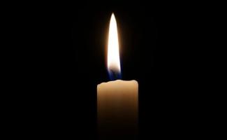 Скончался почетный гражданин Пензенской области Николай Лагуткин