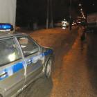 Пензенская полиция ищет свидетелей смертельного ДТП