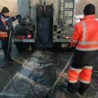 Пензенцы смогут сообщить об аварийных участках в городе