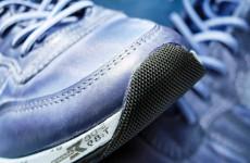 В Москве произошла массовая драка из-за обуви