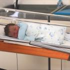 В Пензе 11 малышей появились на свет в особенный день