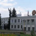 Саратовский оборонный завод переезжает в Пензу