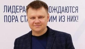 Пензенский хирург вышел в полуфинал конкурса «Лидеры России»