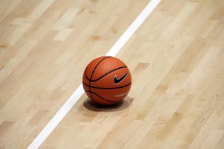 Пенза примет межрегиональный турнир по баскетболу