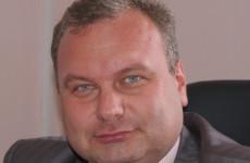 В Пензе завершено расследование по делу депутата Полянского