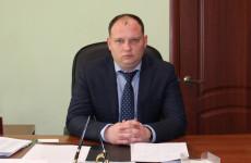 Сила любви: зачем сын депутата Госдумы покупает феромоны