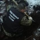 Найдены останки, предположительно, пропавшей три года назад пензячки