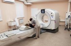 Врачи больницы Бурденко рассказали о передовых технологиях лечения почек
