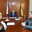 Жители Барковки пожаловались пензенскому губернатору на качество воды