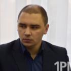 Денис Леонтьев уходит с поста вице-мэра Пензы