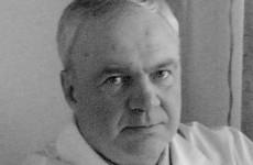 В Пензенской области ушел из жизни известный детский врач
