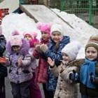 Юных пензенцев приглашают на танцевальный марафон «Весенний микс»
