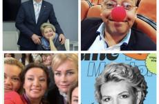 Вип-неделя: куда пошел Крячко и зачем Селиванов злит Черемушкину?