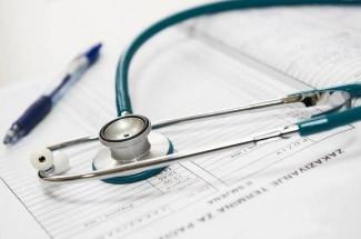 В Пензе из-за халатности врача умер маленький ребенок
