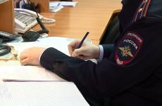 Избиение девочки в пензенской Терновке прокомментировали в УМВД