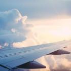 В курортный сезон между Пензой и Крымом появится новый авиарейс