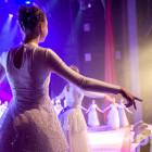 Яркий концерт в честь Международного женского дня (56 фото)