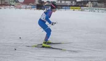 В Пензе состоится первенство по лыжным гонкам